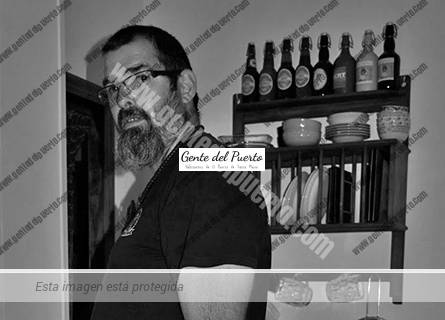 salvadorgarciamontoya_puertosantamaria