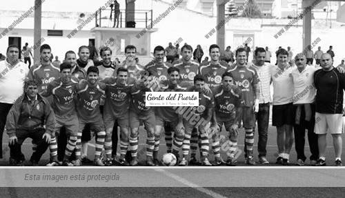 ultima_alineacion_racing_puertosantamaria
