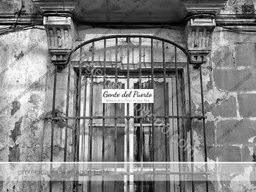 ventana-rm_puertosantamaria