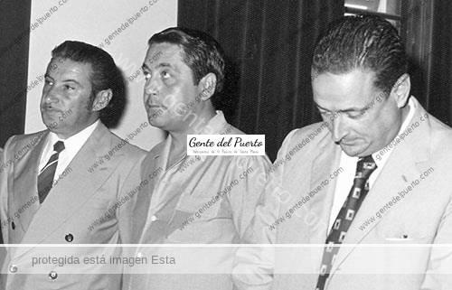 01.06.1973.alcaldia_puertosantamaria
