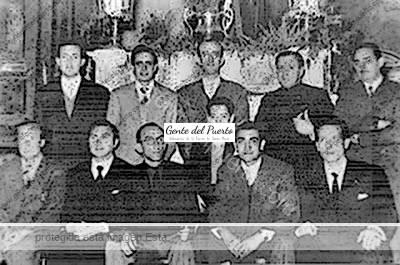 aflogidos_1956_puertosantamaria
