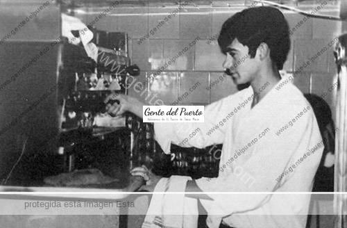 alvarovaliente_1963_barliba_puertosantamaria