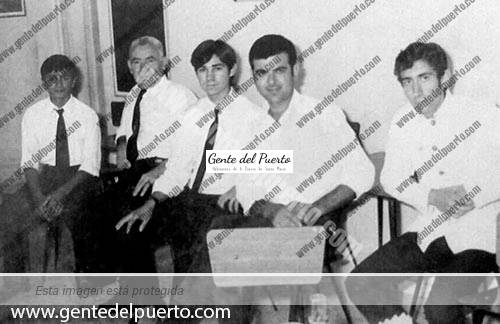 alvarovaliente_1970_laponderosa_puertosantamaria