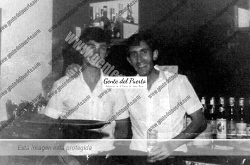 alvarovaliente_1975_romerijo_puertosantamaria