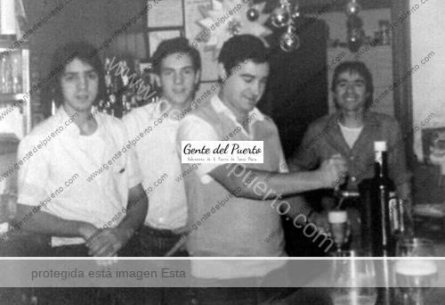 alvarovaliente_1979_btransporte_puertosantamaria