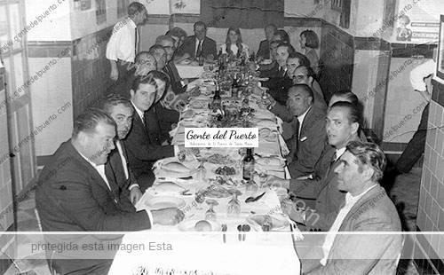 amigosfinoquinta_1966_2_puertosantamaria