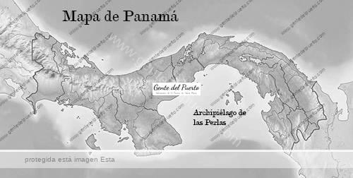 archipielago_perlas_panama