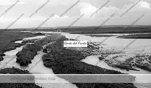 arrollo_del_gallo_puertosantamaria