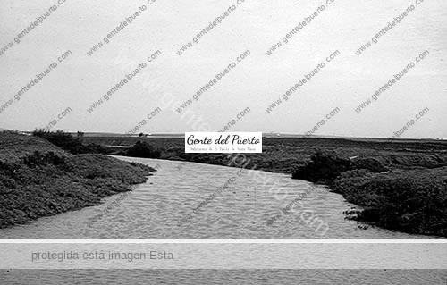 arrollosalado_2_puertosantamaria