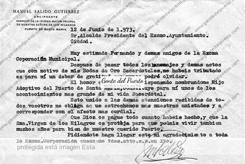 carta_salido_puertosantamaria