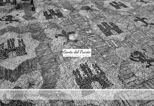 castillos-y-leones_puertodesantamaria