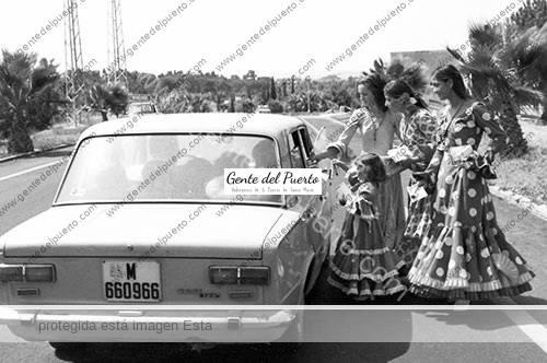 diadelturista_1973_puertosantamaria