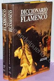 diccionario_flamenco_puertosantamaria
