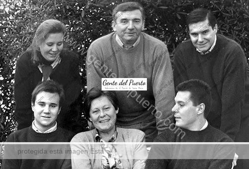 egml_familia_puertosantamaria1