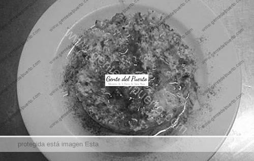 ensaladillapulpo_v_elrubio_puertosantamaria