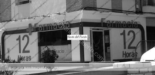 farmacia12horas_puertosantamaria