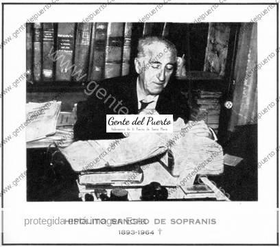 hipolitosancho_1893_1964