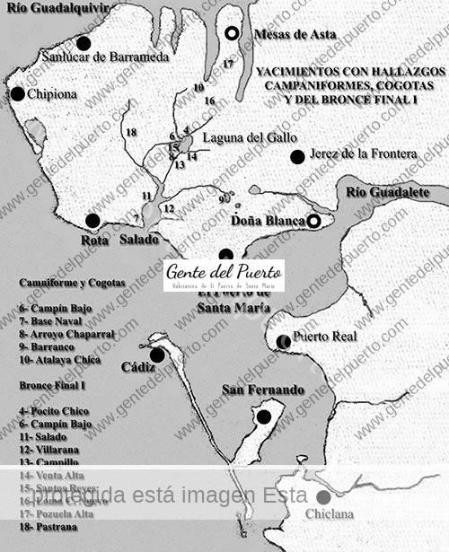 islacartare_3-15_puertosantamaria