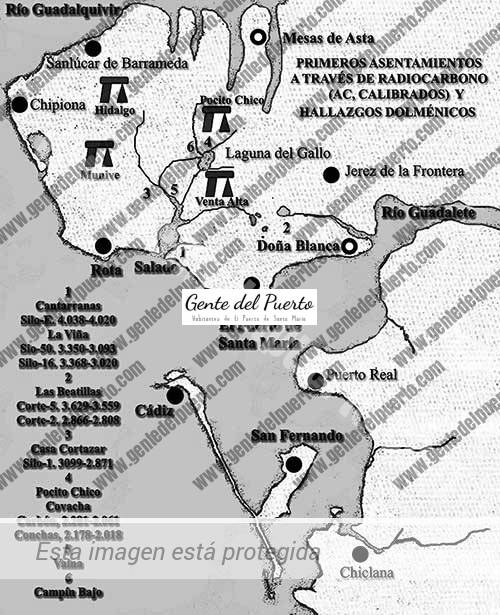 islacartare_3_1_puertosantamaria