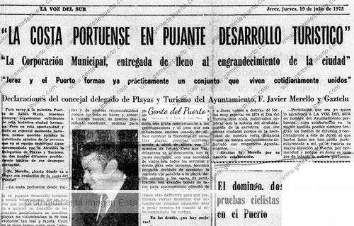 javiermerello_recorte_1973_puertosantamaria