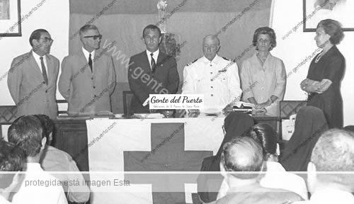 juanmelgarejoosborne_cruzroja_1970_puertosantamaria