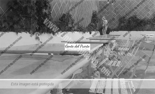 lagansa_patio_puertosantamaria