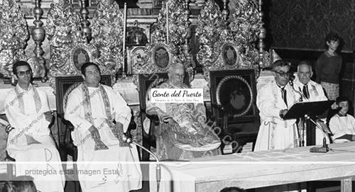 manuelsalido_bodasoro_puertosantamaria