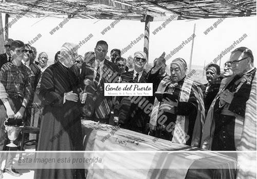 manuelsalido_coronacion_1966_puertosantamaria