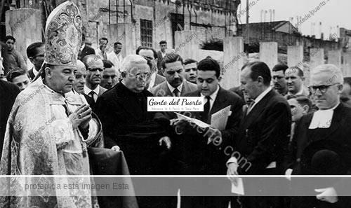 manuelsalido_lasalle_puertosantamaria