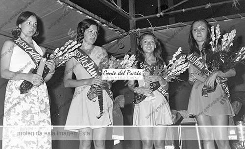 mises_verano_1973_puertosantamaria