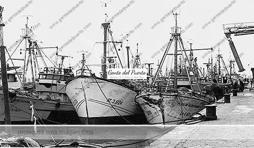pesqueros__cantil_puertosantamaria