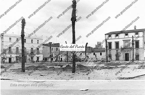 polvorista_05_04_1970_puertosantamaria