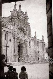 prioral_1955_puertosantamaria