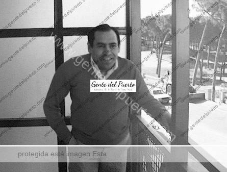 robertitoceballos_puertosantamaria