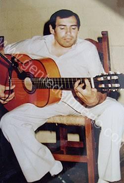 robertoceballos_guitarra_puertosantamaria
