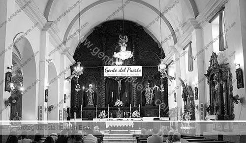 sanjoaquin_interior_puertosantamaria