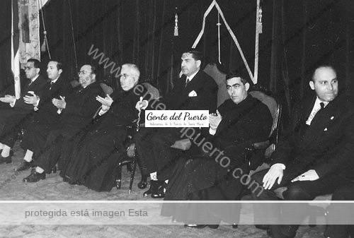 semanasanta_1960_2_puertosantamaria
