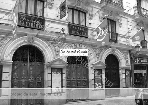 teatrodelacomedia1_madrid