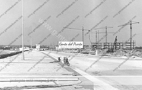 valadelagrana_20021973_puertosantamaria