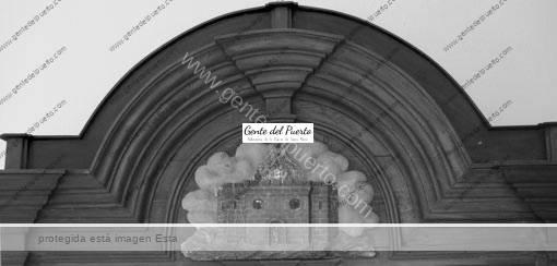 virgenmilagros_rematearmario_puertosanamaria copia