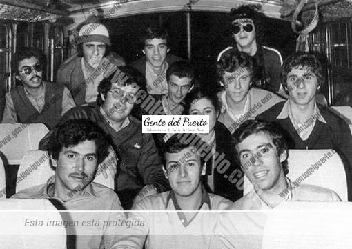 2-SAFA-ANT1976-1981-PUERTOSANTAMARIA