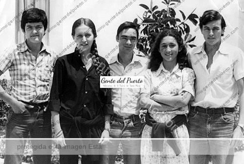 3-SAFA-ANT-1976-1981-PUERTOSANTAMARIA
