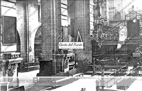 Iglesia-Mayor-Interior-_puertosantamaria