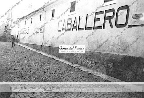 bodegajosedelacuesta_caballero_puertosantamaria