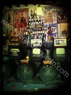 bodegas_obregon_taberna_puertosantamaria
