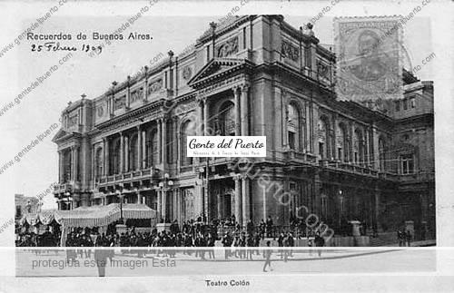 buenosaires_colon_1909