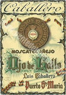 caballero_moscatel_ojodegallo_puertosantamaria