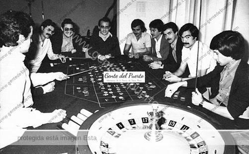 casino_empleados_puertosantamaria