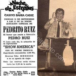 casino_pedritoruiz_puertosantamaria