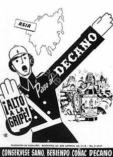 decanocaballeroguardia 1957_puerosantamaria